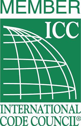 ICC_member_341.jpg