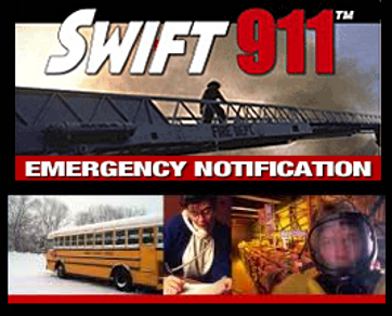 swift911-collage.png