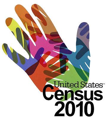census2010.jpg