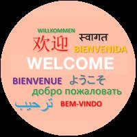 Abukutsa Arts Academy Languages