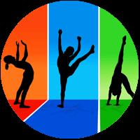 Abukutsa Arts Academy Dance