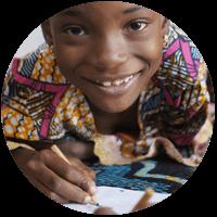 Abukutsa Arts Academy Writing