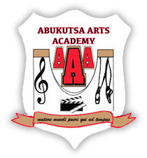 Abukutsa Arts Academy logo