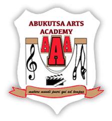 aaa-logo3.jpg