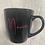 Thumbnail: Custom Name Mug
