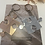 Thumbnail: Perfect Fit keychain set