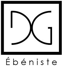 Logo DG clair.png