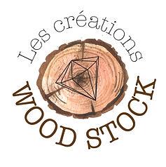 Wood Stock Logo.jpg