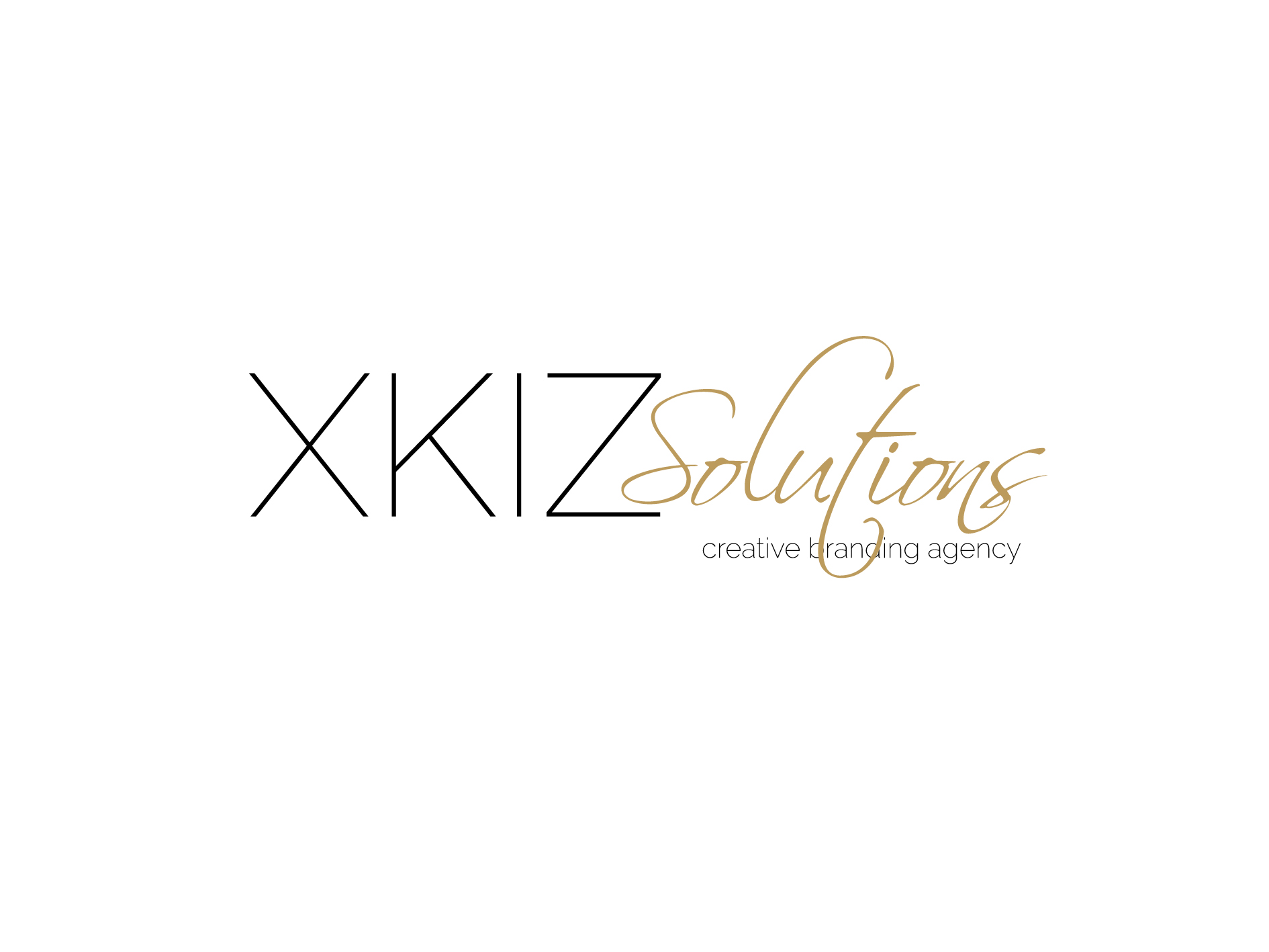 xkizsolutionslogo
