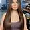 Thumbnail: Ginger Wig