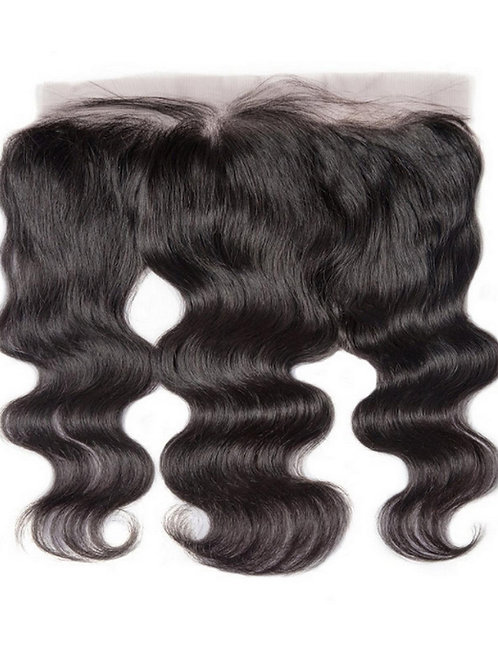 Select Body Wave Frontal