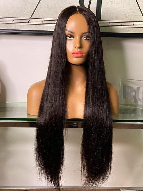 Blair Wig