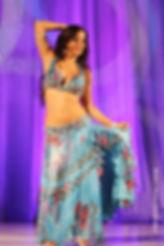 karen belly dance.jpg