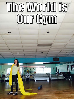 the world is our gym.jpg