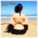 karen Yoga.jpg
