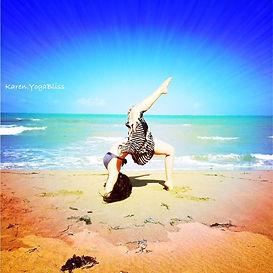 karen yoga2.jpg