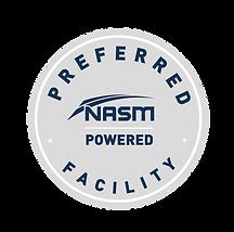 NASM - Tier 2_2x.png