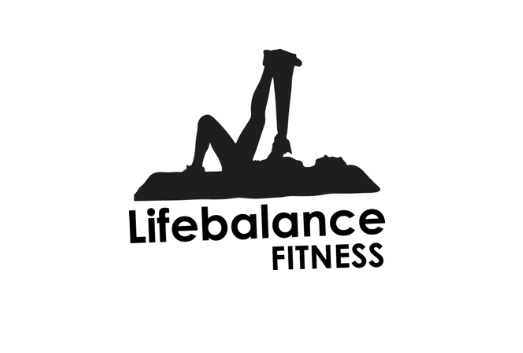 Life Balance Fitness
