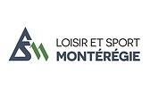 Loisir-et-sport-Monteregie-partenaire-de