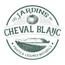 Les jardins du Cheval blanc, une formule revue et améliorée !
