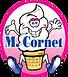 M_Cornet_partenaire-de-l-AFV_15pourcent_