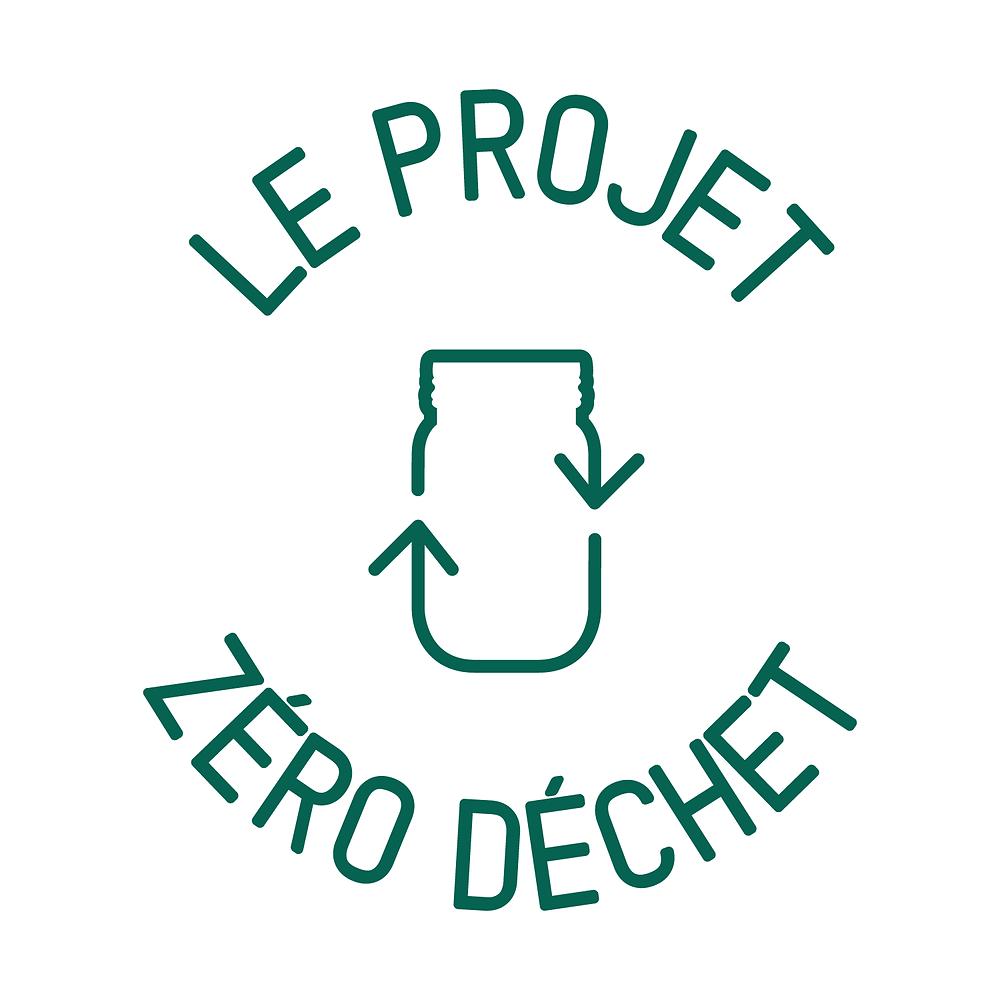 Dégustez les paniers antigaspi du Projet Zéro déchet via l'AFV !