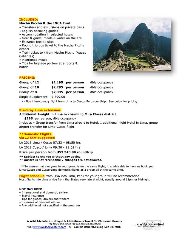 2019 Machu Picchu INCA Trail FLYER-2.png