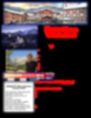 2019 Zermatt Winterfest pg 1.png