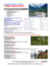 ALASKA_NCL_flyer_and_tours_2019-2.png