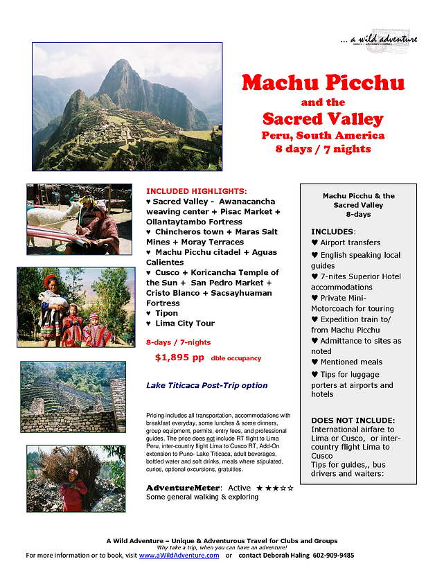 MP Sacred Valley no hike pg 1.png