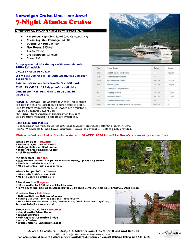 ALASKA NCL flyer 2021-2.png