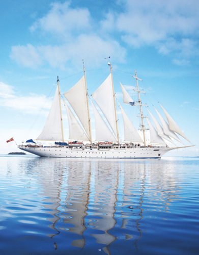 Flyer Clipper ship photo-1.png