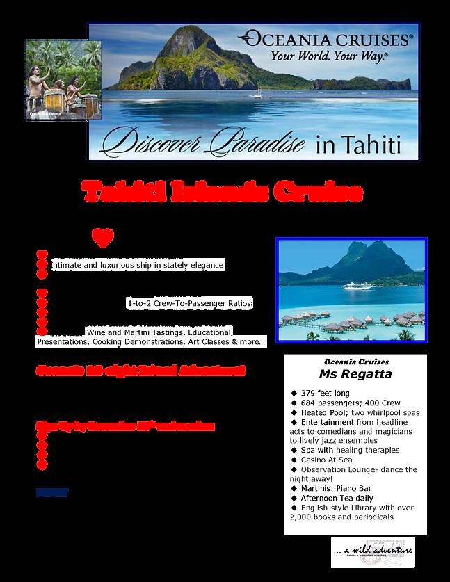 2020Tahiti_flyer_pg1.png
