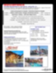 2019 Zermatt pg 2.png