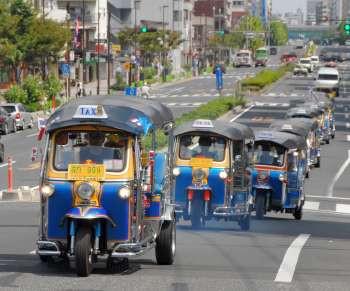 3_Tuk-tuk_Thailand.jpg