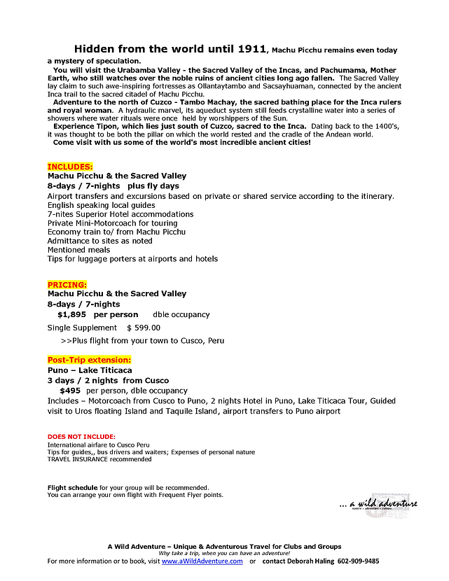 MP Sacred Valley no hike pg 2.png