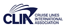 CLIA logo.png
