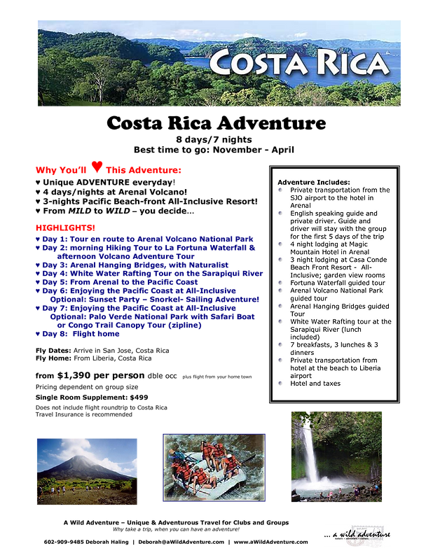 Costa Rica 2021 Club Flyer_pg01.png