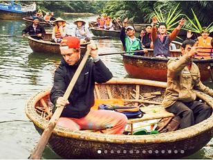 Basket Boats.png