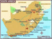 Map South Africa itinerary.jpg