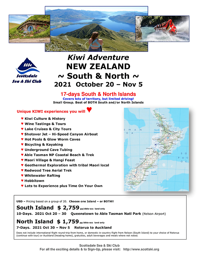 2021_10_NewZealand_FLYER-1.png
