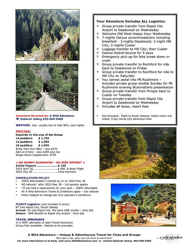 Bike the Black Hills SD Flyer-2.png