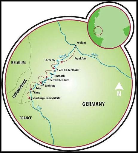 Koblentz_to_Saarburg_Map.JPG