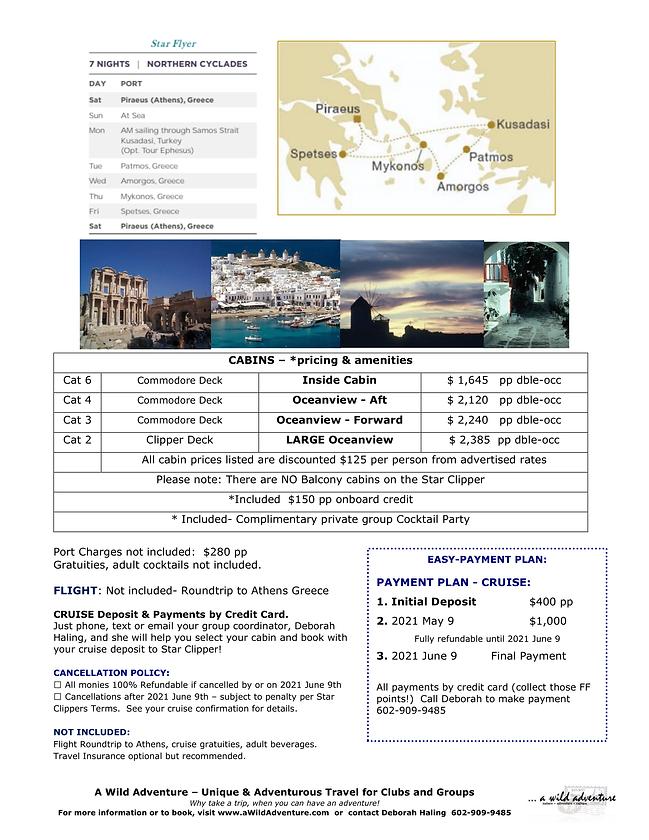 2021 AWA October Greek Cruise Flyer -2.p