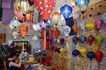 hoi-an-handicraft-tours-lantern-making-l