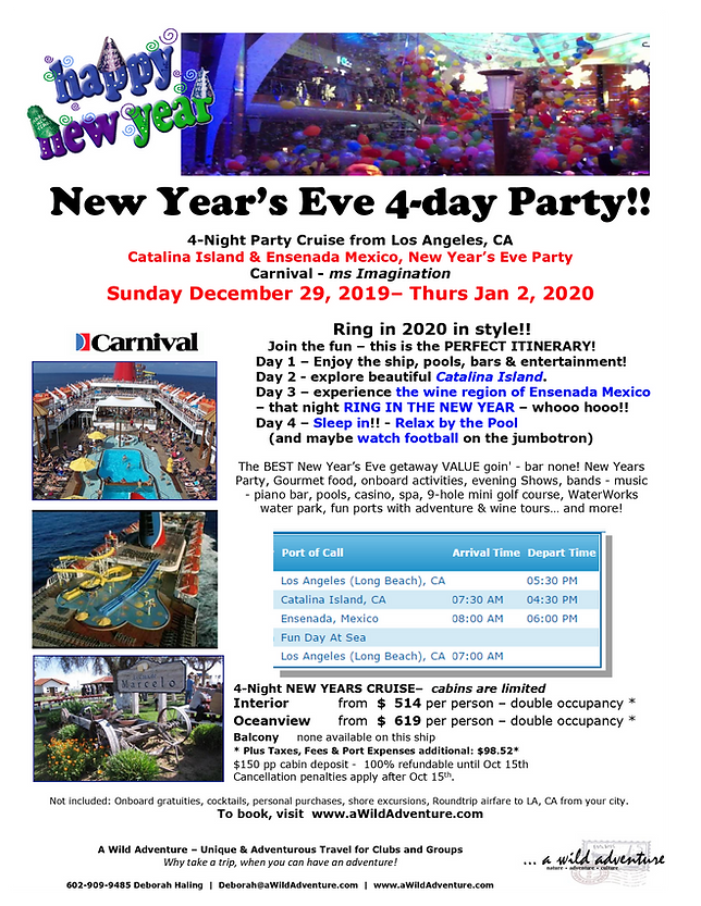 2019_12_-New-Years-CCL-Cruise-FLYER (1).