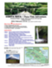Costa-Rica-Flyer-2021-FLYER-pg-1.png