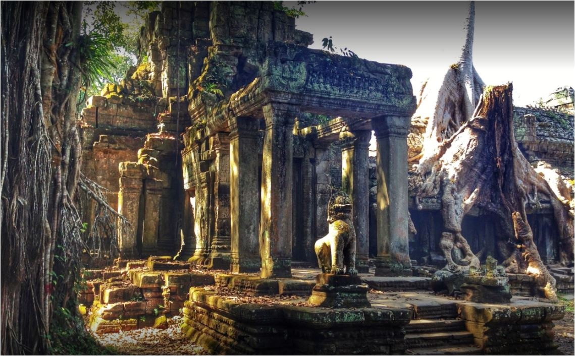 Preah Khan Temple.JPG