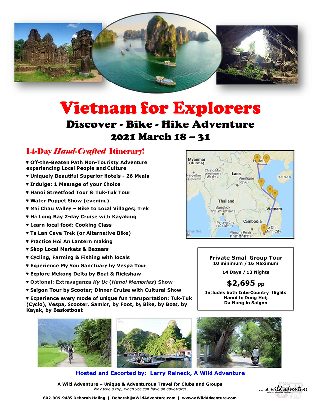 2021 Vietnam for Explorers FLYER-1.png