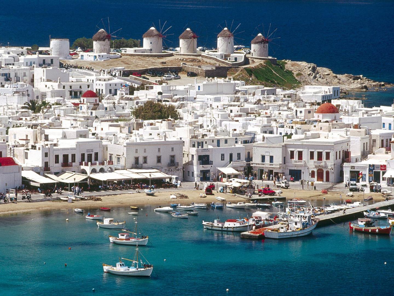 Greece Mykonos.jpg